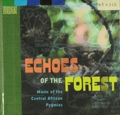 Echoes of the forest