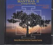 Mantras. vol.2