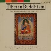 Tibetan buddhism : rituals of the Drukpa Kagyu order
