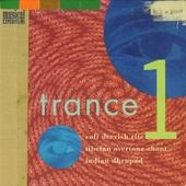 Trance 1. vol. 1