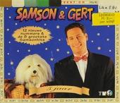 Samson & Gert. vol.5