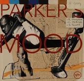 C.mcbride/s.scott: parker's mood