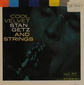 Cool velvet ; Voices