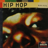 Discover the rhythms of hip hop