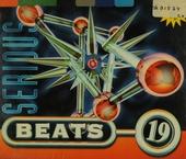 Serious beats. Vol. 19