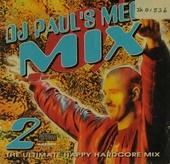 Dj.paul's megamix. vol.2