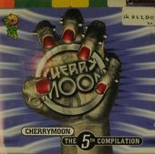 Cherrymoon. vol.5