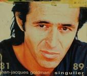 Singulier 1981-1989