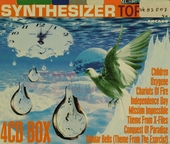 Synthesizer top 100