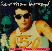 50 : the soundtrack