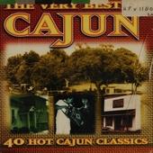 The very best of cajun