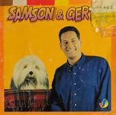 Samson & Gert. vol.6