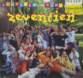 Kinderen voor Kinderen. 17, 1996