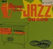 The Mercury Records jazz story