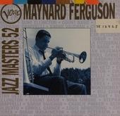 Maynard Ferguson. vol.52