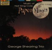 Paper moon - music of n.k.cole