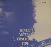 Bireli lagrene ensemble - live