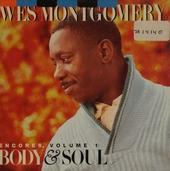 Body & soul. vol.1