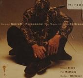 Pursuance : the music of John Coltrane