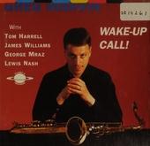 Wake-up call!