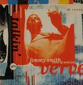 Talkin' Verve : roots of acid jazz
