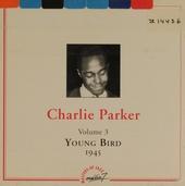 Young Bird 1945. vol.3