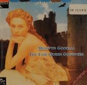 The fair queen Guinevere. vol.3