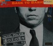 Back to basics!. vol.2