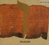 Masada. vol.7, Zayin