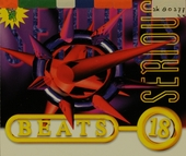 Serious beats. Vol. 18