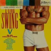 Pure swing. vol.5