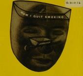 How I quit smoking