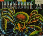 Thunderdome. vol.12