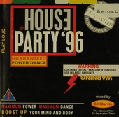 House party '96