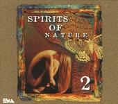 Spirits of nature. vol.2