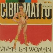 Viva! la woman