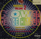 Now dance hits 96. vol.2