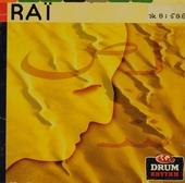 Discover the rhythms of raï