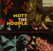 The ballad of Mott : a retrospective