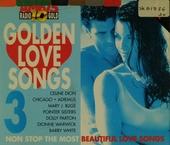 Golden love songs. vol.3