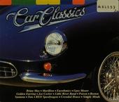 Car classics