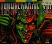 Thunderdome. vol.13