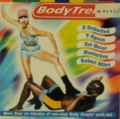 BodyTrend : time2move