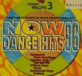 Now dance hits 96. vol.3