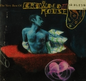 Recurring dream [2 cd's limited edition] : the very best of Crowded House