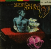 Recurring dream : the very best of Crowded House