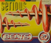 Serious beats. Vol. 20