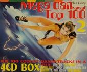 Mega dance top 100. vol.2