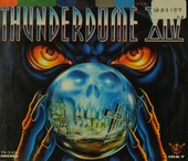 Thunderdome. vol.14