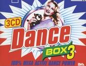 Dance box. vol.3